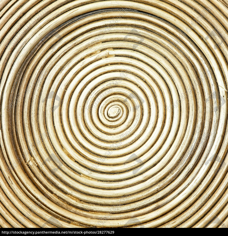 circles - 28277629