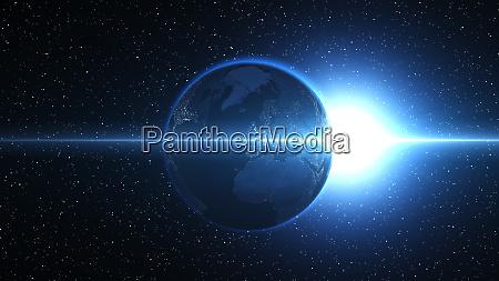 Medien-Nr. 28283768