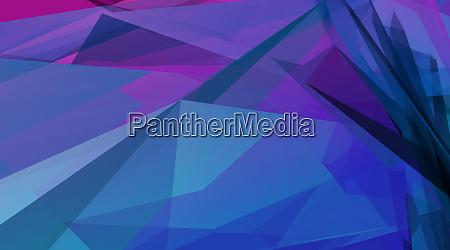 Medien-Nr. 28297252