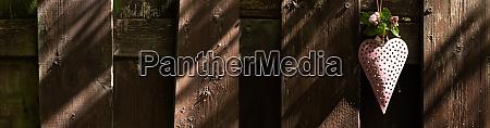 Medien-Nr. 28313361