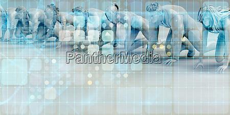 Medien-Nr. 28335719