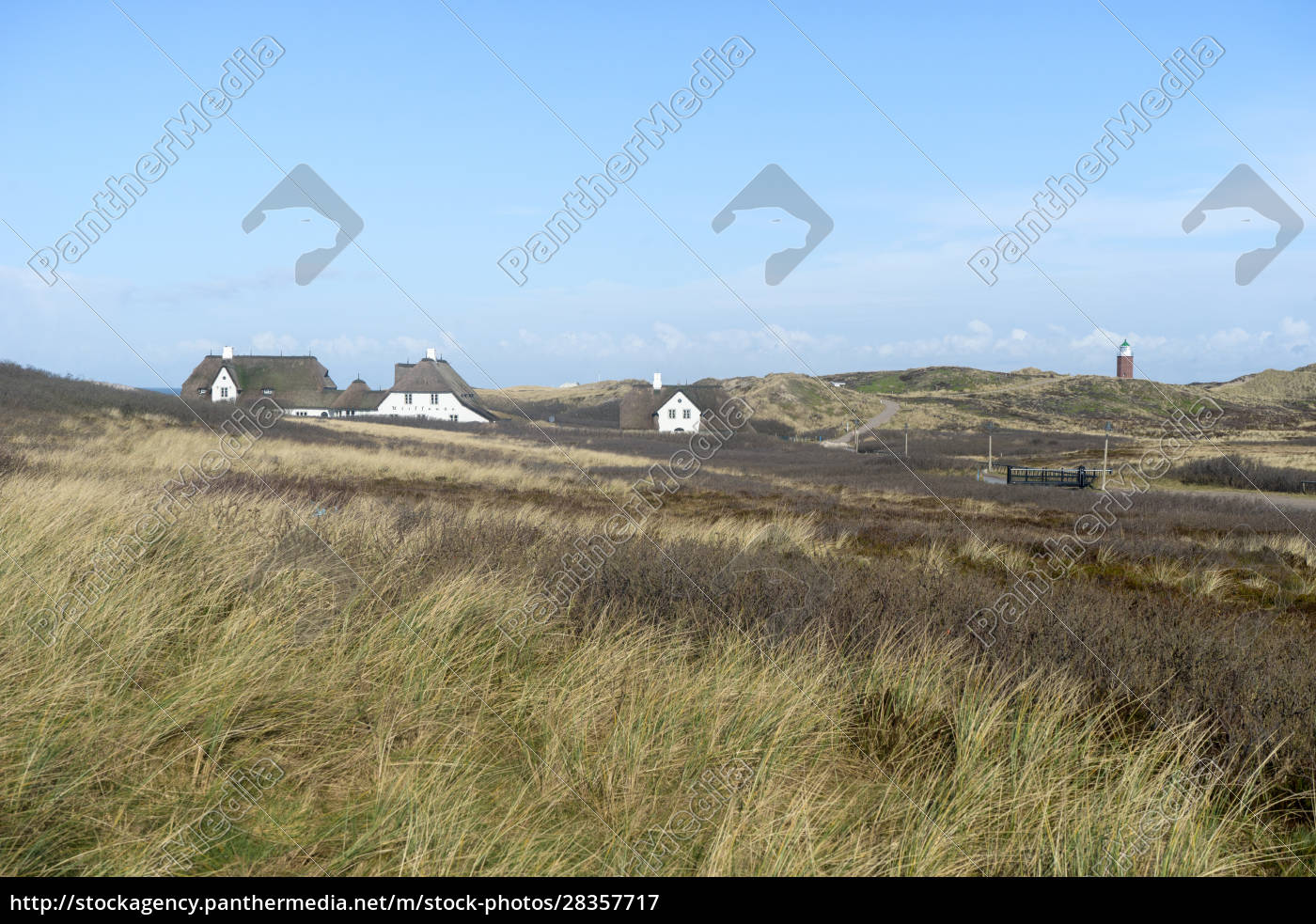 historical, house, cliff-end, at, the, red - 28357717