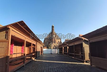 nuernberger weihnachtsmarkt frauenkirche