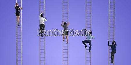 Medien-Nr. 28362006