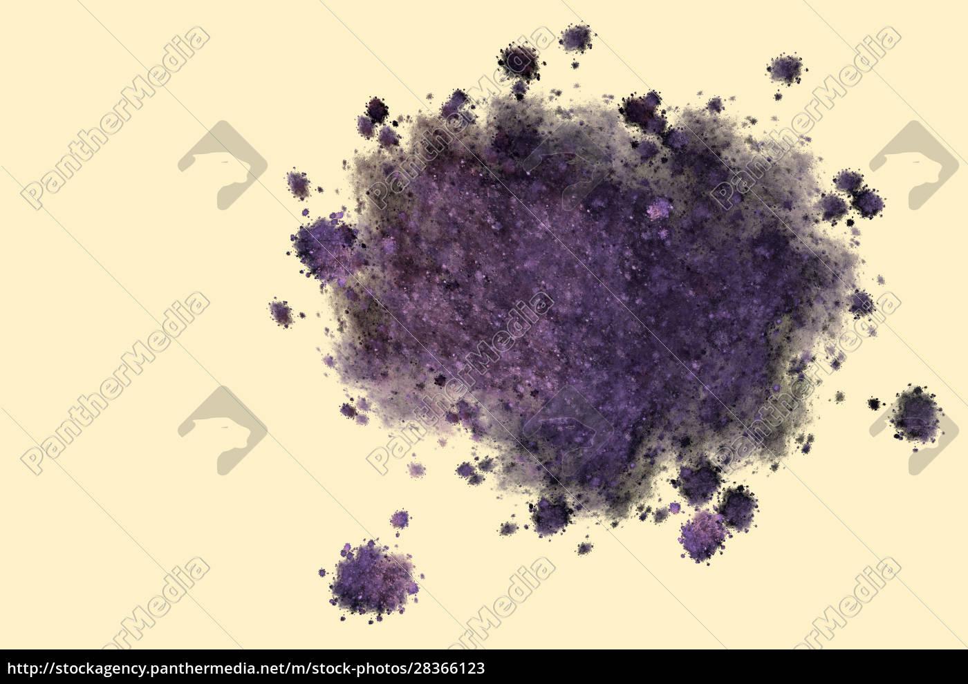 abstrakt - 28366123