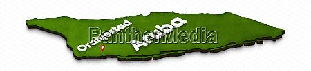 Medien-Nr. 28371071