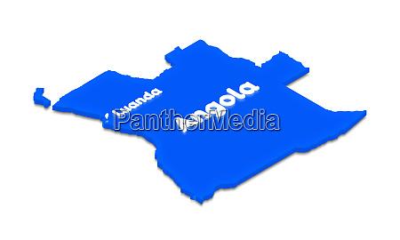 Medien-Nr. 28371074