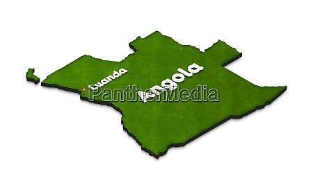 Medien-Nr. 28371082
