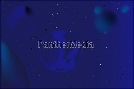 Medien-Nr. 28371607