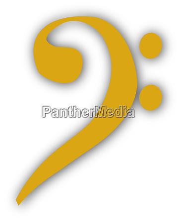 Medien-Nr. 28379264