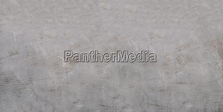 textur des betonwandhintergrunds