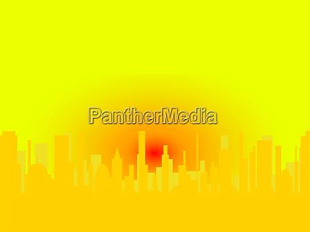 Medien-Nr. 28394721