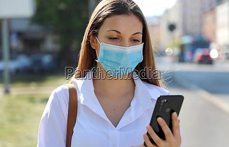 covid 19 pandemic coronavirus mobile application