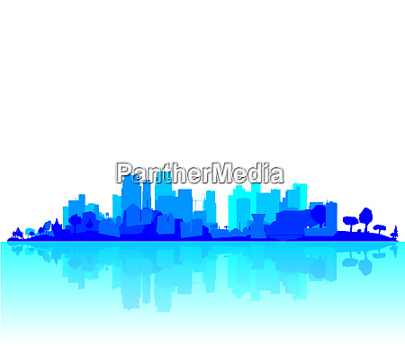 Medien-Nr. 28420518