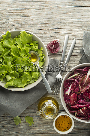 salatsalat