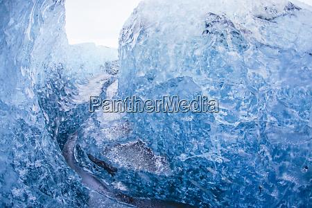 cave, of, iceland, ice, (vatnajökull) - 28432737