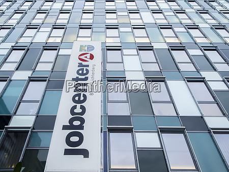 jobcenter berlin lichtenberg vertikal