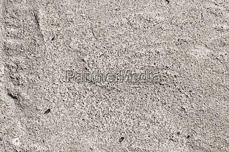 beton wand textur