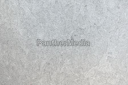 marmoriertes muster einer hellgrauen steinplatte