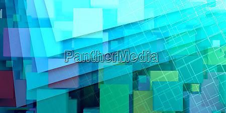 Medien-Nr. 28460521