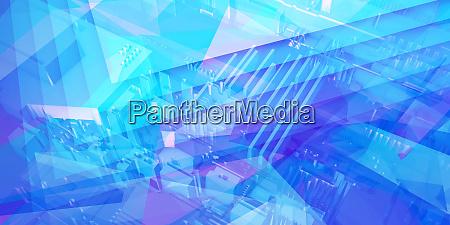 Medien-Nr. 28460529
