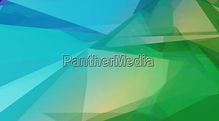 Medien-Nr. 28460554
