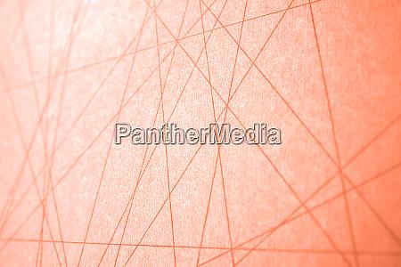 hintergrundbild fuer abstrakte linien