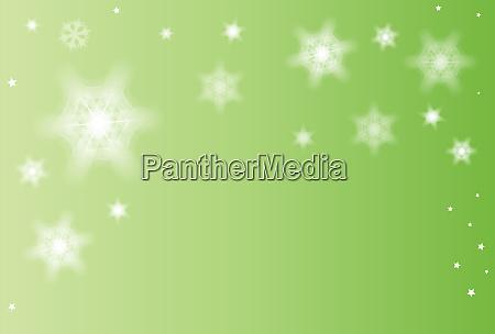 Medien-Nr. 28465662