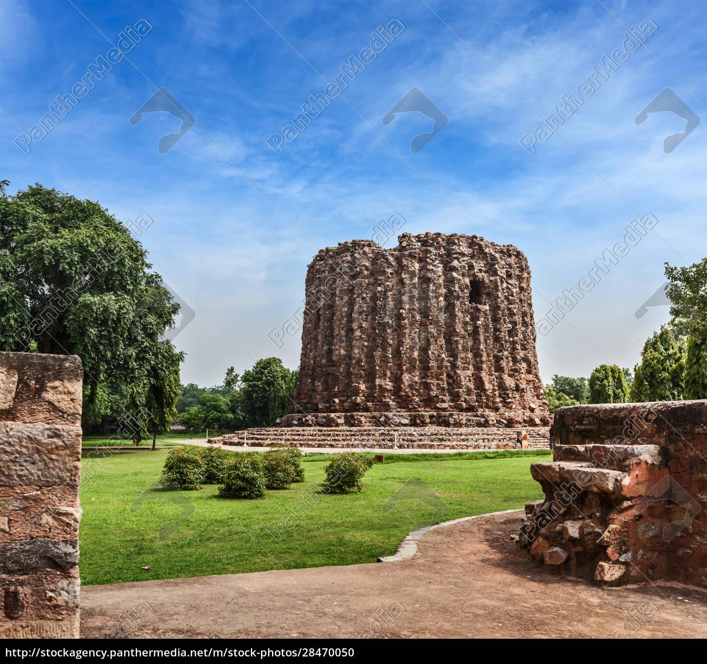 alai, minar - 28470050