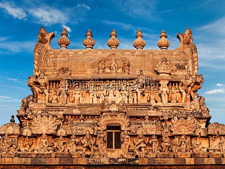 periyanayaki, amman, tempel, darasuram - 28472500