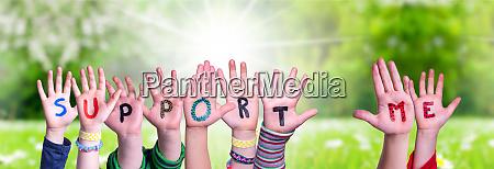 Medien-Nr. 28480920
