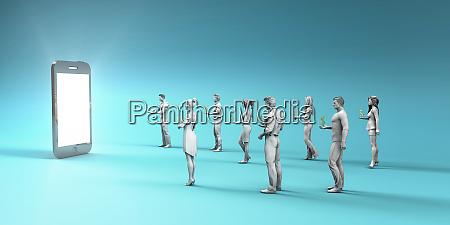 Medien-Nr. 28488834
