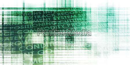 Medien-Nr. 28488841