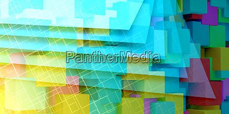 Medien-Nr. 28488849