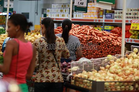 supermarkt in salvador