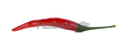 Medien-Nr. 28509274