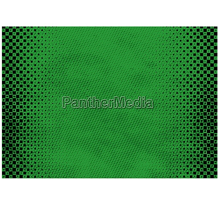 green grunge background with texture