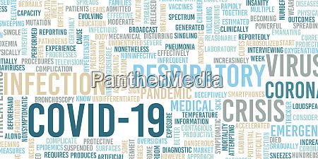 covid 19 coronavirus disease