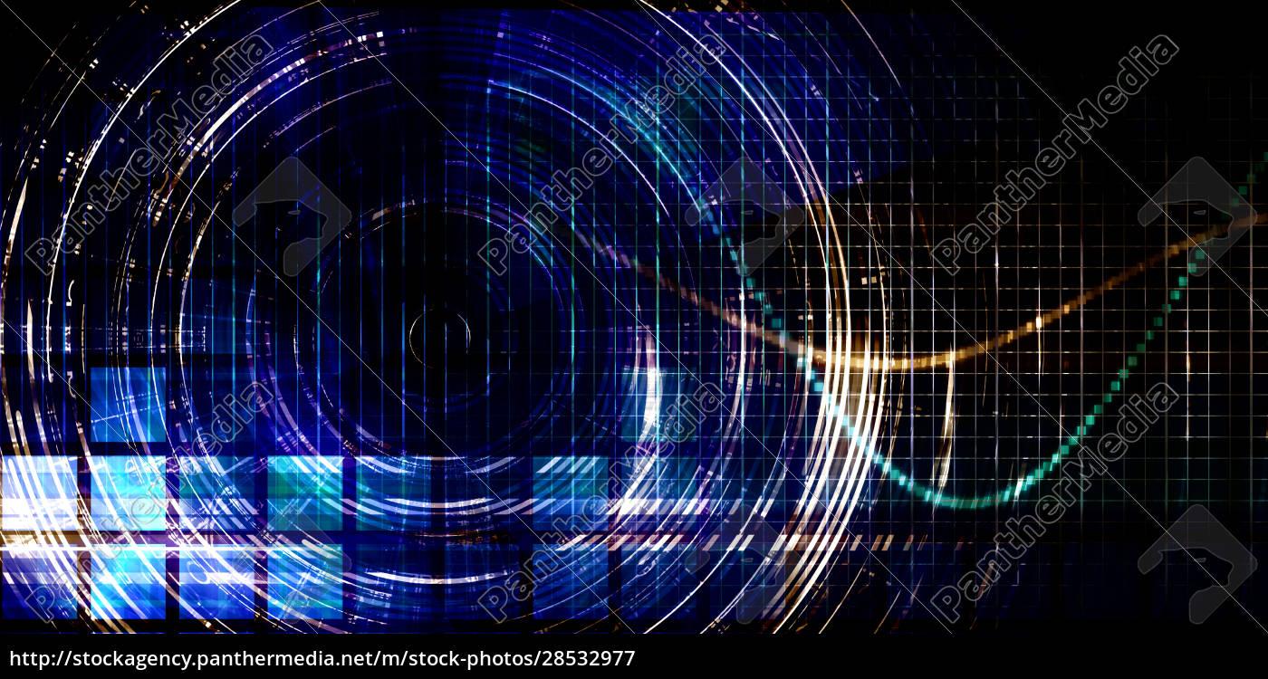 wissenschaft, und, technologie - 28532977