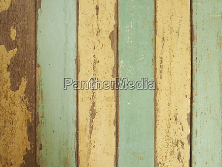 old, wood, texture, background, for, use - 28548017