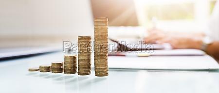 sparen sie bargeld gewerberechnungssteuer