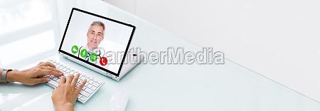 online videokonferenzen mit doktor