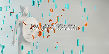 Medien-Nr. 28567110