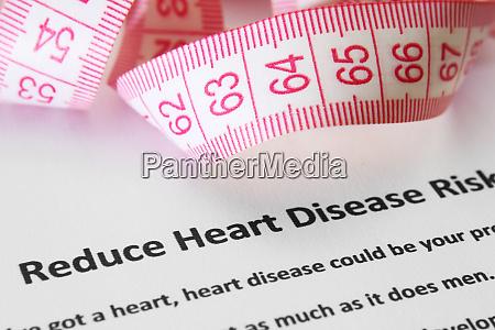 heart, disease, risk - 28576453