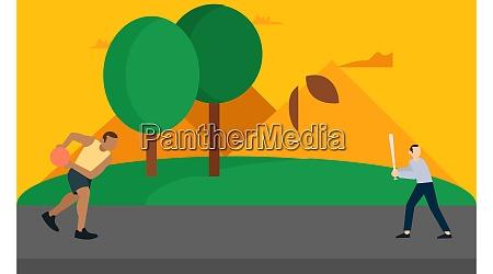 Medien-Nr. 28581320