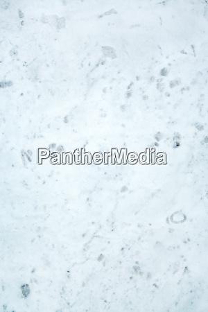 Medien-Nr. 28598345