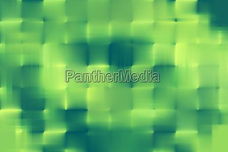 Medien-Nr. 28609394