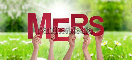 Medien-Nr. 28612902