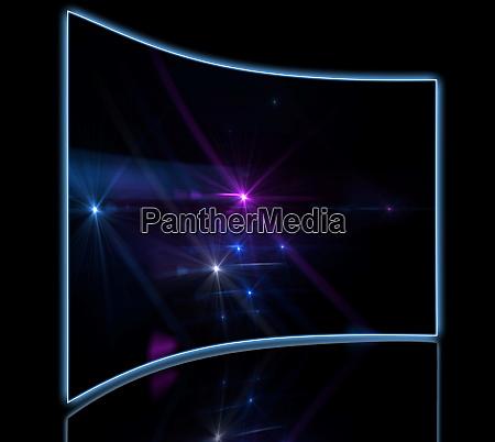 Medien-Nr. 28624146