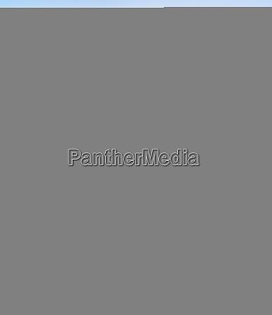 Medien-Nr. 28634739